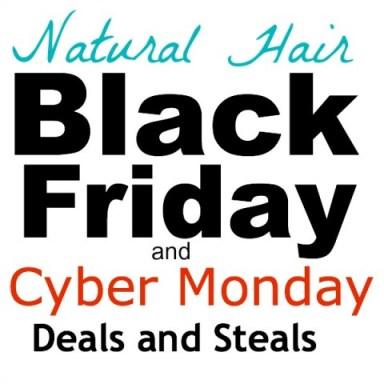 Black Friday Sales Cyber Monday Deals