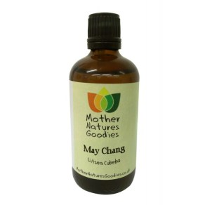 may-chang-essential-oil-for-natural-hair