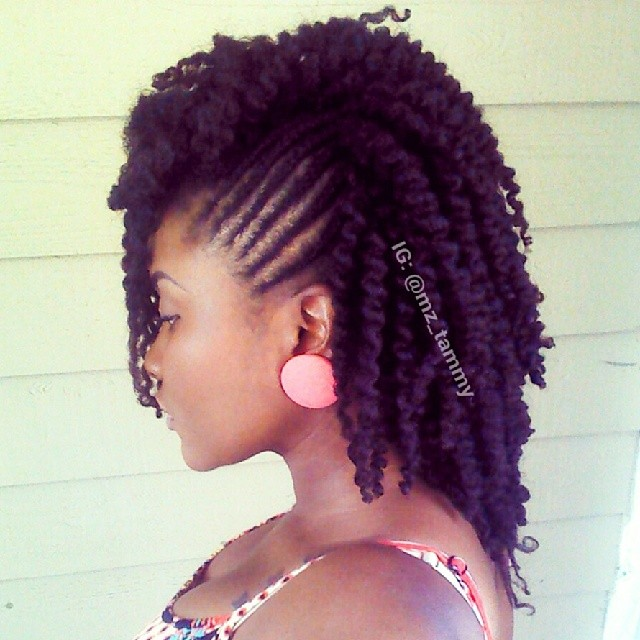 10 Ways To Stop Breakage From Happening