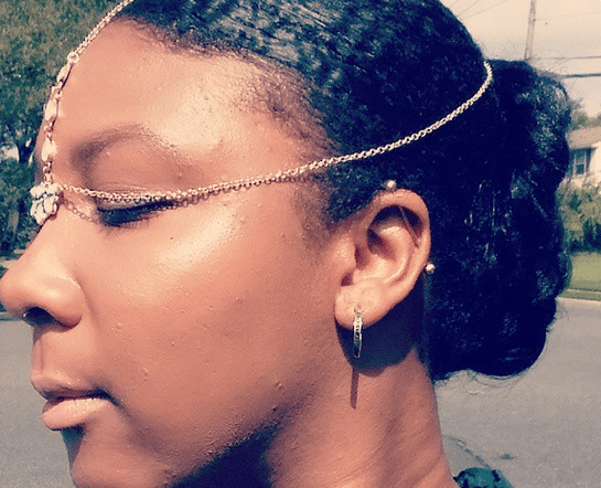 4 Ways Protective Styles Do More Than Help You Retain Length