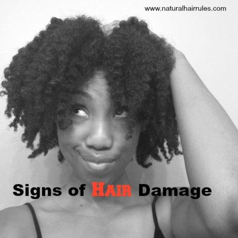 hair-damage