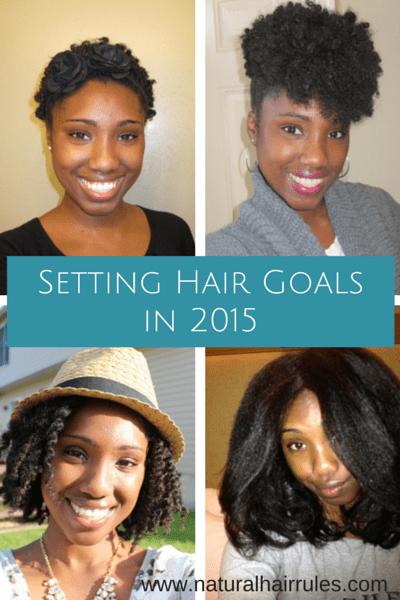 setting-hair-goals-15