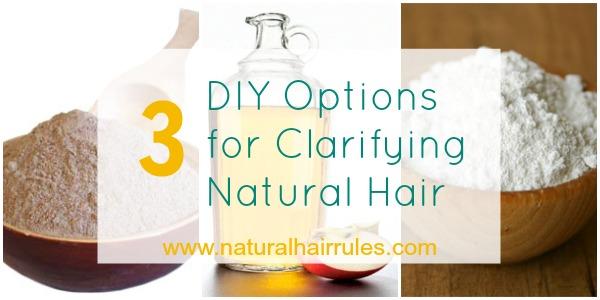 3-DIY-Clarifying-Natural-Hair