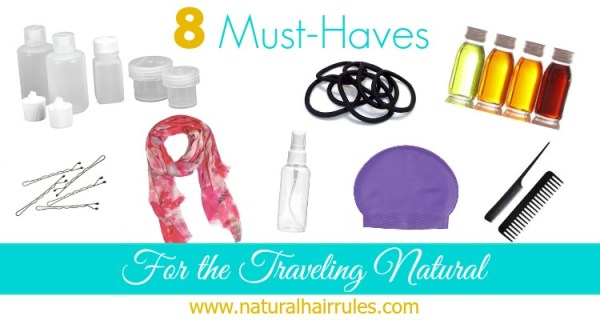 8-Must-Haves-Traveling-Natural