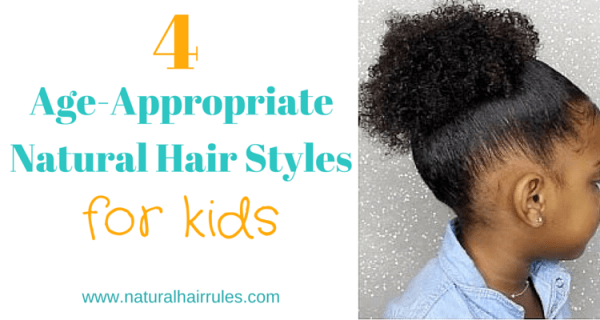 Kids-Natural-Hair-Styles-Main