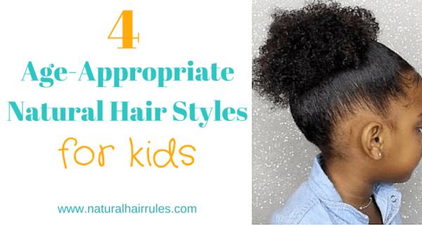 Kids-Natural-Hair-Styles-Main