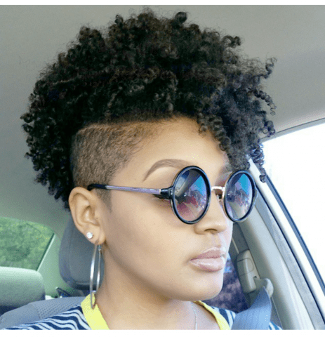 Short-Natural-Hair-MissAlexandriaNicole