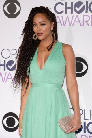 meagan-good-at-2016-peoples-choice-awards-in-los-angeles-goddess-braids