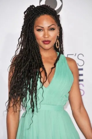 meagan-good-goddess-faux-locs-goddess-braids
