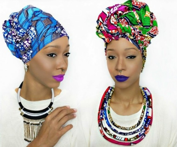 Head-Wraps-Ankara-Kouture-Nadira037