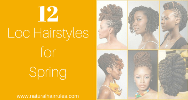 12-Loc-Hairstyles-Spring-Main
