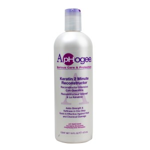 Aphogee-Keratin-2-Minute-Reconstructor-16oz