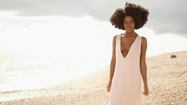 5 Summer Natural Hair Must-Haves...