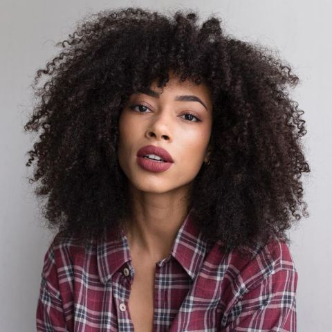 Moisturizing Archives Natural Hair Rules