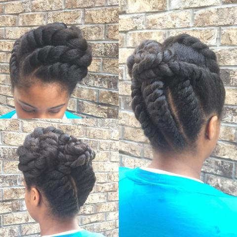 jumbo-twists-updo