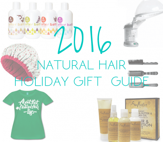 natural-hair-rules-gift-guide