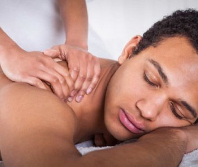 As A Massage Therapist Youll Have Some Great Earning Opportunities Its All About Where You Work And How You Take Advantage Of Those Opportunities