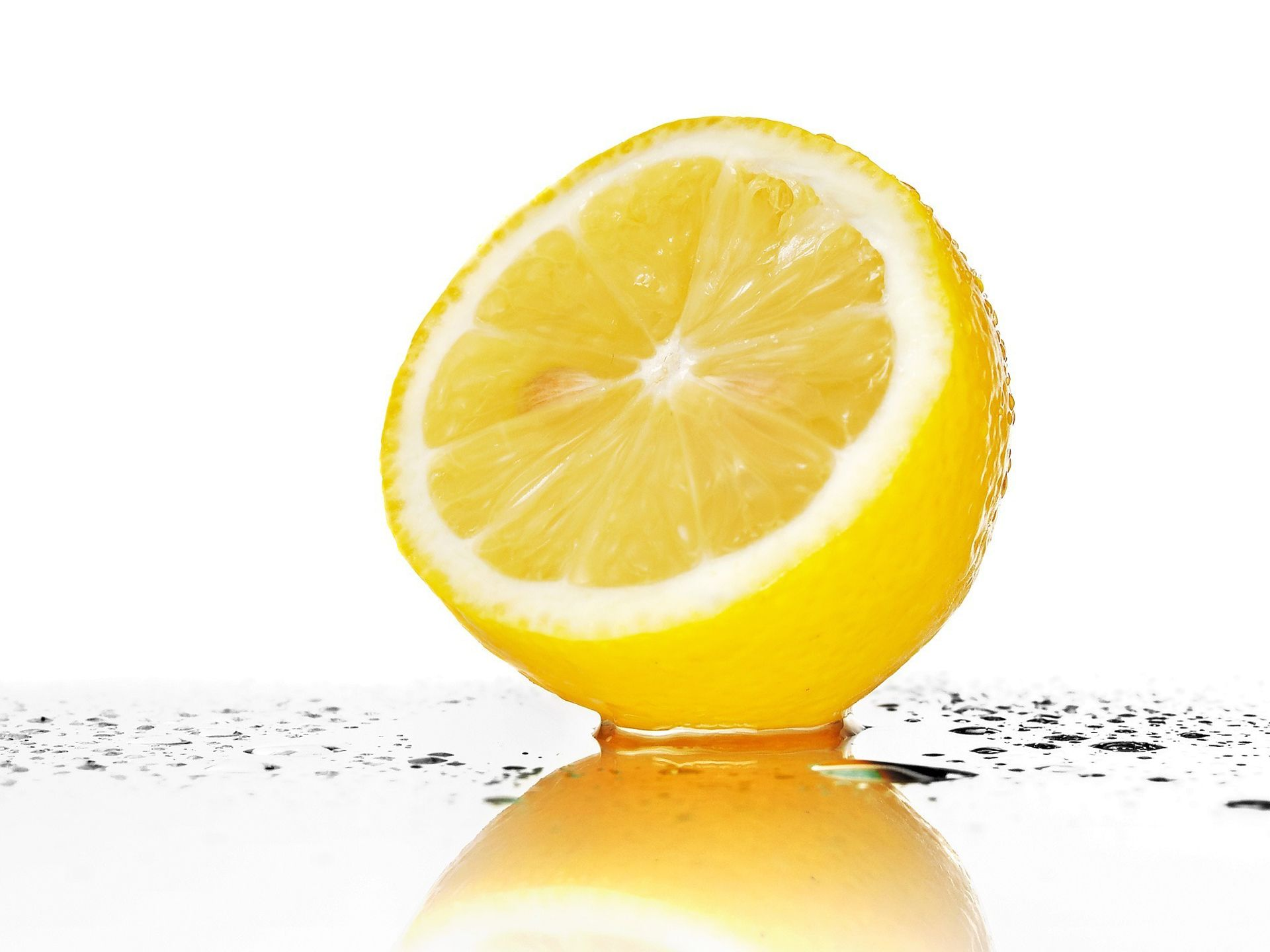 Image result for lemon juice