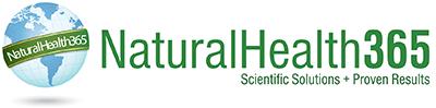 Natural Health 365