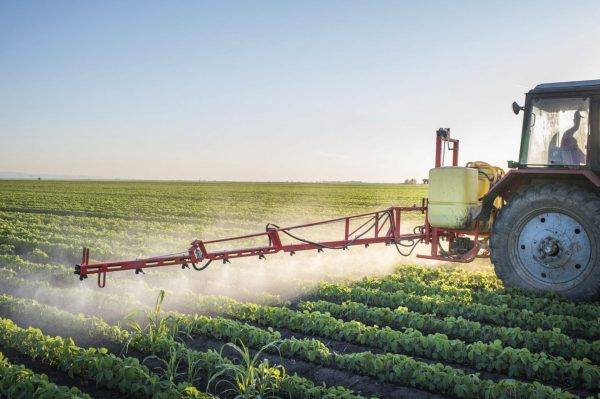 Pesticides linked to 9 diseases | NaturalHealth365