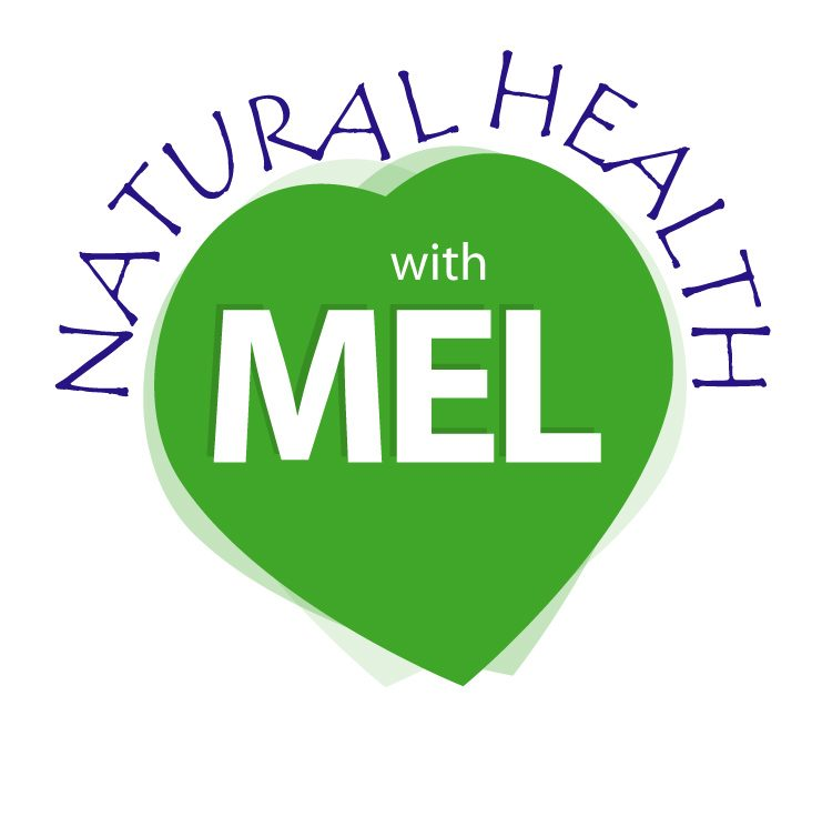 Natural Health With Mel Greenwich London