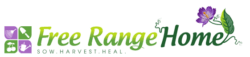Free Range Home