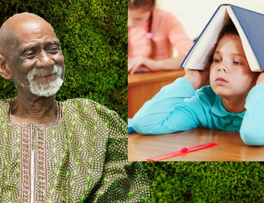 Attention Deficit Disorder Dr Sebi