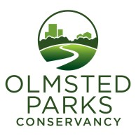 Olmsted-Parks
