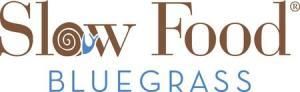 Slow-Food-Bluegrass