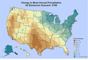 cx_us-climate-mean-precip-change-map