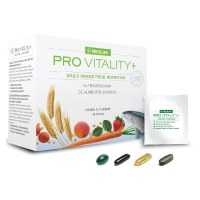 Pro Vitality Plus Vitamins Holistic Homeopathic Natural Medicine Center Lakeland Central Florida