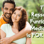 Why Functional Medicine is For You Holistic homeopathic Herbal Natural Medicine Center Lakeland Central Florida Polk County Couple
