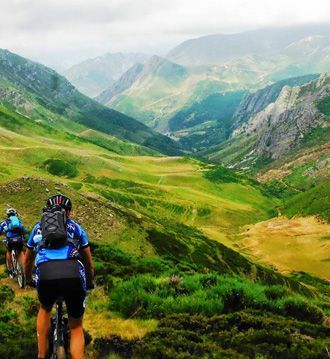 Actividades de verano en Asturias