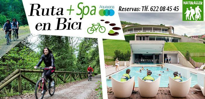 bici-spa-oviedo-las-caldas-aquaxana-senda-verde-senda-oso1