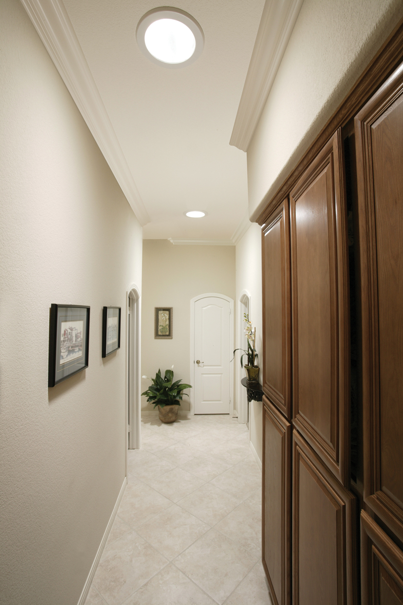 Picture Frame Light Fixtures