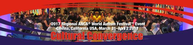 Covina Cal USA regional banner