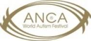 AWAF logo