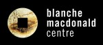 Blanche M logo 1