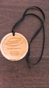 JL Hetu medallion 10