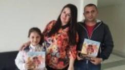 erdal with nominee azerbaijan 4