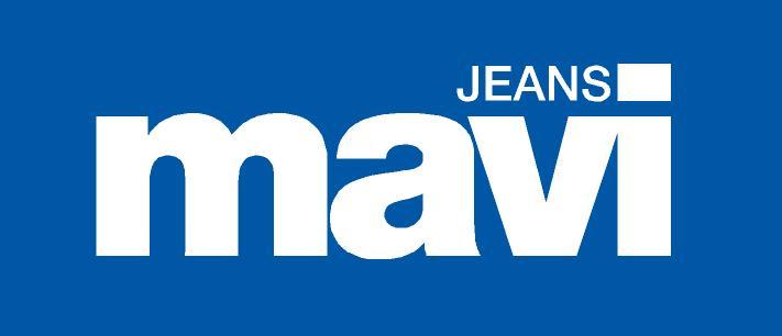 mavi-logo-1
