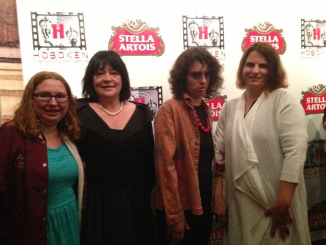 Hoboken International Film Festival 2016