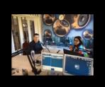 Paul Cojocaru 1 radio interview