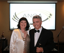 Founders of ANCA, Naturally Autistic (Canada)