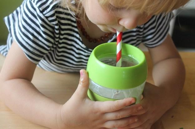 WeekendSnapshots-Milk Bubble Blowing-4