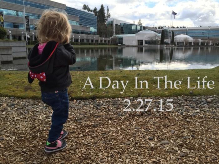 ADayInTheLife-Friday