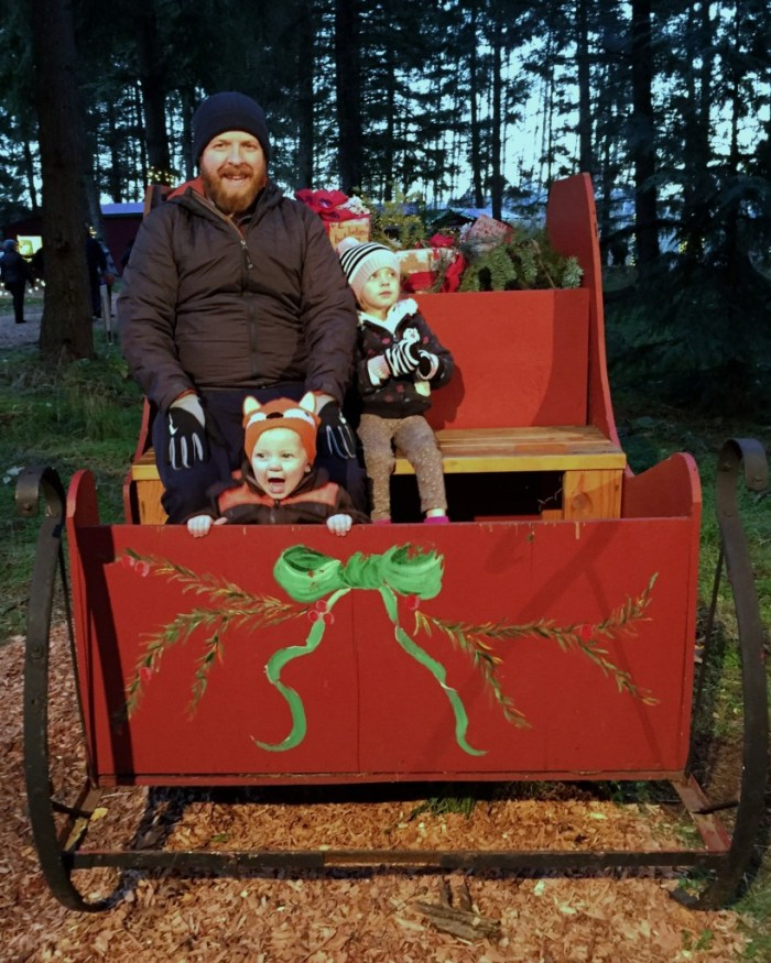 2015_11_29_OregonGarden-21