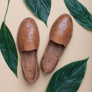 sustainable-ethical-shoes