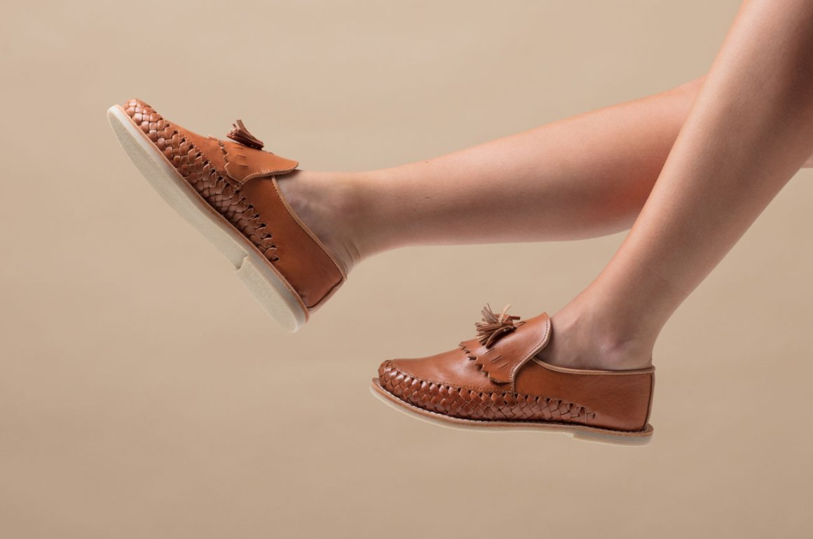 ethical-sustainable-shoes-footwear