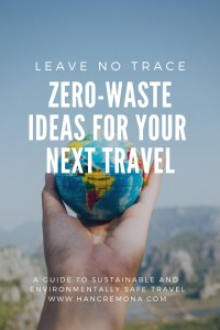 zero-waste-travel-eco